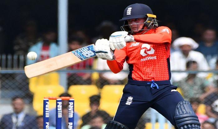 2nd T20I: Katherine Brunt, Danielle Wyatt Star as England Women Beat Indian Women to Clinch Series 2-0