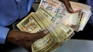 'Demonetisation Disaster, Note Bandi Se Mandi Tak', Opposition Targets Centre on 3rd Anniversary of Note Ban