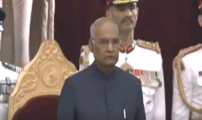 President Confers Gallantry Awards 2019; Army Chief Bipin Rawat Receives Param Vishisht Seva Medal | Full List of Awardees