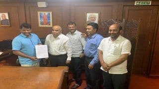 Two MGP MLAs Switch Over to Ally BJP in 'Goa's Interest'