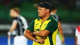 Hockey India Set to Appoint Australia's Graham Reid Set as New Men's Hockey Team Coach