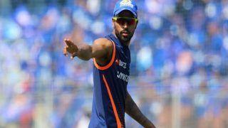 Indian T20 League: Workload Management of Hardik Pandya, Jasprit Bumrah in Focus as Mumbai Take on Delhi