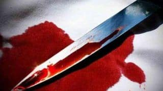 Cricketer Stabbed to Death by 3 Assailants at Petrol Pump in Mumbai