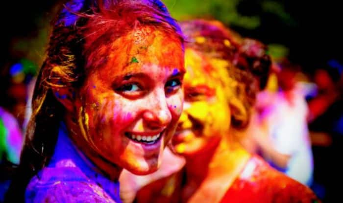Holi Skincare: Your Guide to Glowing And Healthy Skin Pre And Post Holi