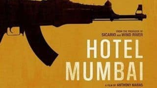 Hotel Mumbai: Dubai-based Firm Wants to Block Netflix From Screening Dev Patel's Movie, Moves Bombay High Court