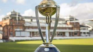 Additional ICC World Cup Tickets to go up For Sale