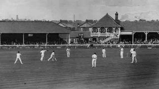 #Happy Birthday Cricket: आज ही खेला गया था पहला टेस्ट, जानिए क्रिकेट इतिहास से जुड़ी 10 रोचक बातें