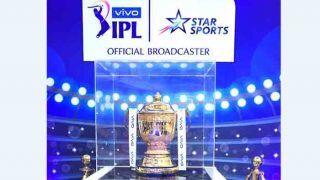 IPL-12: 2 महीने फटाफट क्रिकेट का उठाइए मजा, यह है आईपीएल मैचों का पूरा शेड्यूल