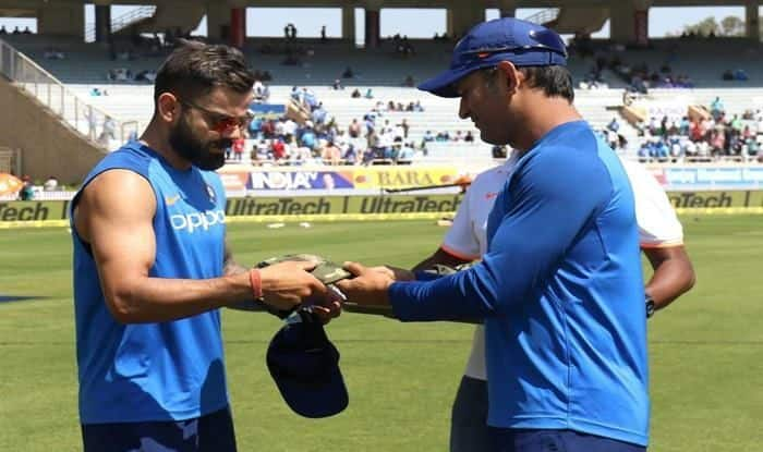 Indian-cricteam-to-dedicate-match-fee-to-Pulwama-martyrs