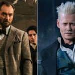 Harry Potter Author JK Rowling Confirms Dumbledore-Grindelwald Had a Sexual Relationship, Netizens Shocked And Confused
