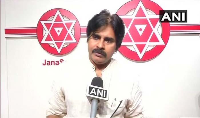 Andhra Pradesh Election Results 2019: YSR Congress Shines in Tirupati, Srikalahasti, Satyavedu, Nagari, Gangadhara Nellore