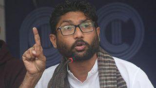 Kanhaiya Kumar to Have Jignesh Mewani And Hardik Patel Campaigning For Him in Upcoming Lok Sabha Polls