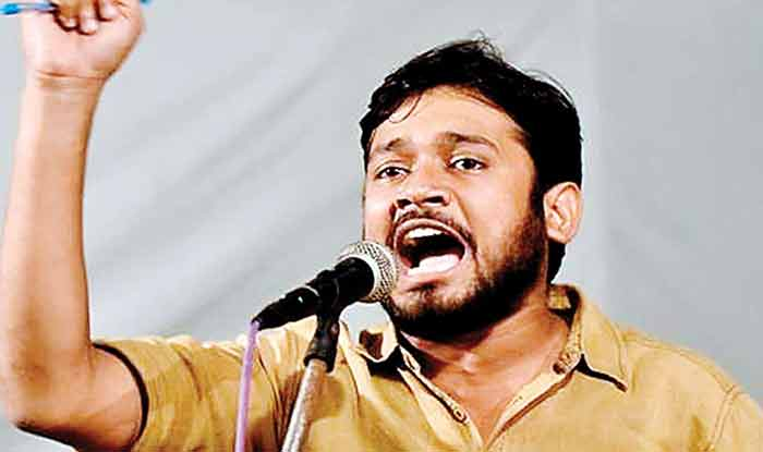 'It's a Long Process But am Glad That Beginning Has Been Made', Kanhaiya Kumar on Congress Promise to Omit Sedition Law