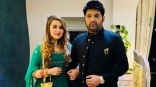 Kapil Sharma Reveals he Was Rejected Several Times For Marriage Before Marrying Ginni Chatrath, The Reason Will Shock You