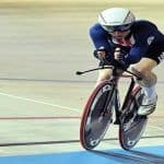 American Olympic Gold Medalist Kelly Catlin Passes Away