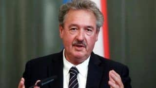 No One Wants War Between India And Pakistan, Luxembourg Ready to De-escalate Tensions: Foreign Minister Jean Asselborn