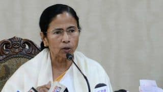 Cyclone Amphan: 'Never Seen a Disaster Like This,' Mamata Banerjee Announces Rs 2.5 Lakh ex-Gratia For Kins of Deceased
