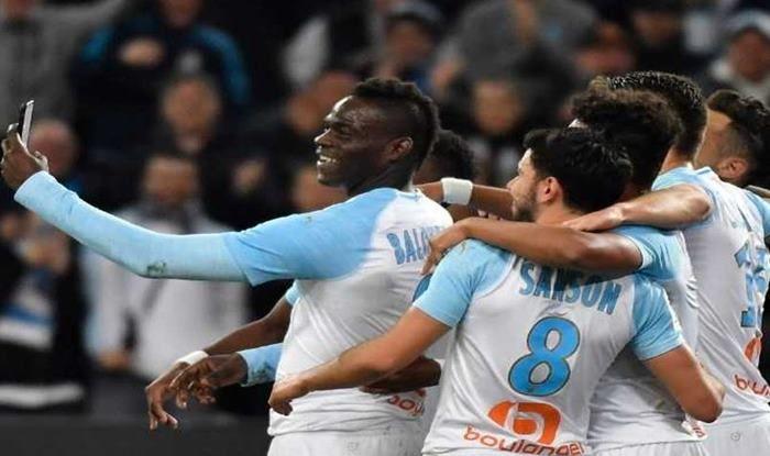 Mario Balotelli goal celebration_picture credits-twitter