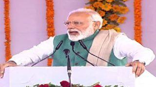 PM Narendra Modi is Our Daddy After 'Amma' Jayalalithaa's Demise, Says Tamil Nadu Minister KT Rajenthra Bhalaji