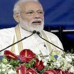 'Mind Occupied With Pakistan,' Says Prime Minister Modi After 'Karachi-Kochi' Mix-up
