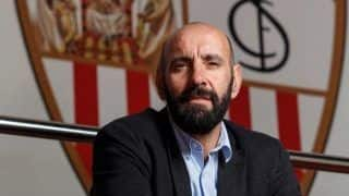 Monchi Snubs Arsenal to Return to Sevilla as Sporting Director