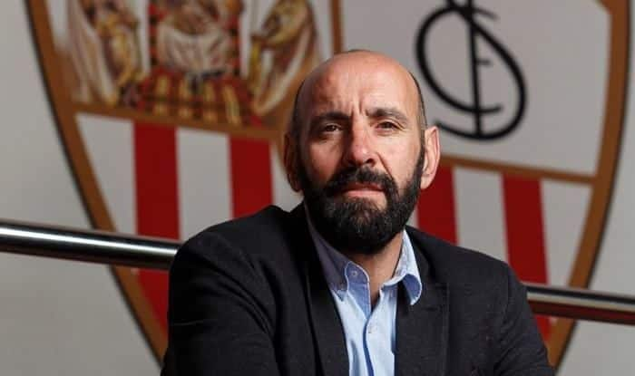Monchi rejoins Sevilla_picture credits-twitter