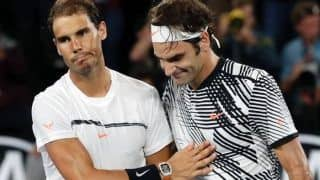 Roger Federer vs Rafael Nadal Indian Wells 2019 Live Streaming Online in India Free, TV Broadcast, When Where to Watch Online: Preview, Match News, Nadal Injury