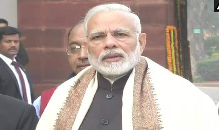 PM Narendra Modi to Interact With 'Main Bhi Chowkidaar' Pledge Takers Via Video Conferencing at 500 Locations on March 31