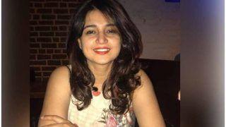 पंजाब में महिला स्वास्थ्य अधिकारी की हत्या, आरोपी ने खुद को भी मारी गोली, CM ने दिए जांच के आदेश