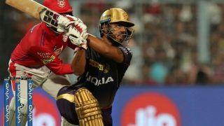 IPL 2019: KKR के विस्फोटक बैट्समैन की ख्वाहिश से बढ़ेगी विरोधी टीमों की मुश्किल