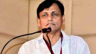 बिहार भाजपा में बागी नेताओं के तेवर तीखे, कटिहार में बातचीत के लिए बुलाया तो हो गई धक्का-मुक्की