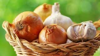 Eating Garlic, Onions Daily Can Potentially Reduce Risk of Getting Colorectal Cancer, Says Study