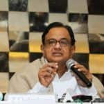 Foolish to Disclose Defence Secrets: Chidambaram on PM's Mission Shakti Address