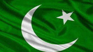 पाकिस्तानी झंडे से बनी शर्ट पहने तस्वीर शेयर करने वाला एक और गिरफ्तार, मामले में 11 युवकों के नाम
