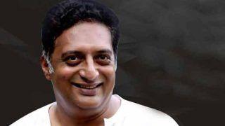 Lockdown:प्रकाश राज ने कहा पैसे नहीं हैं, लेकिन लोन लेकर भी करूंगा गरीबों की मदद, क्योंकि...