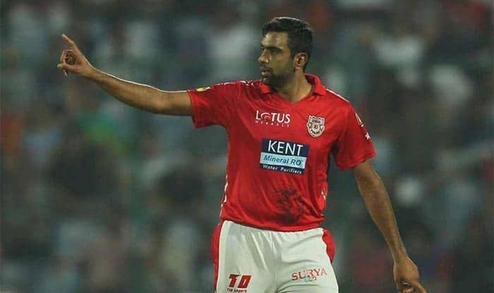 Ravichandran Ashwin Opens up About 'Mankading' Jos Buttler, Says Such Moments Are Game-Changers, Batsmen Need to be Wary of it