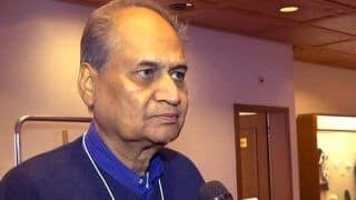 Rahul Bajaj Resigns as Non-Executive Director And Chairman of Bajaj Finserv Company; Nanoo Pamnani Appointed as Independent Non-Executive Chairman