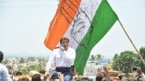Lok Sabha Elections 2019: Congress Fields Uttar Pradesh Unit Chief Raj Babbar From Fatehpur Sikri