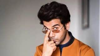 Rajkummar Rao Has a Wish And we Hope Filmmakers Are Listening to Him