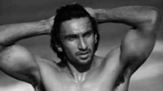 Ranveer's 'All Good in The Hood' Swag This Throwback Thursday is Cutest Thing on Internet!