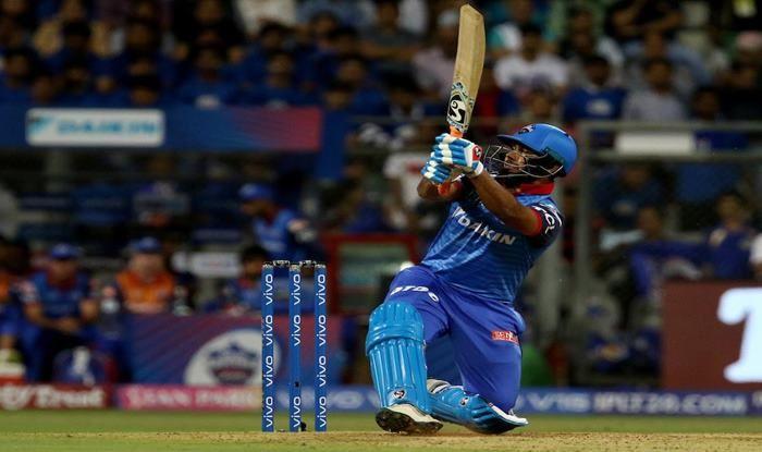 IPL 2019: T20 Cricket Needs Players Like Rishabh Pant, Says Colin Munro
