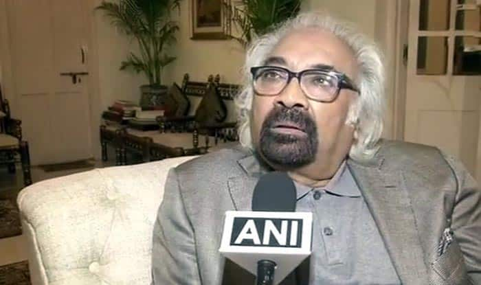 Congress's Indian Overseas Chief Sam Pitroda Criticised Over Pulwama Statement For Questioning Balakot Airstrike, Issues Clarification