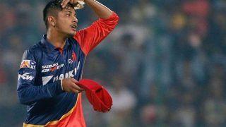 IPL 2019: नेपाली खिलाड़ी के पास प्रतिभा दिखाने का मौका, दिल्ली को होगी अच्छे प्रदर्शन की उम्मीद