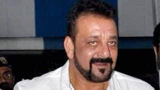 Bollywood Actor Sanjay Dutt Takes to Twitter to Dismiss Rumours he is Contesting Lok Sabha Polls