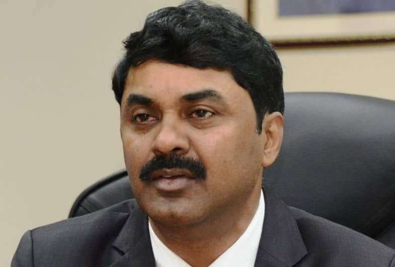G Satheesh Reddy Conferred With Missile Systems Award 2019 by American Institute of Aeronautics and Astronautics; Here Are Top Things to Know About Our Celebrated DRDO Chief