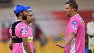 शेन वॉर्न ने खिलाड़ियों के वर्कलोड पर दिया बयान, हमारे दौर में ज्यादा खेली जाती थी क्रिकेट