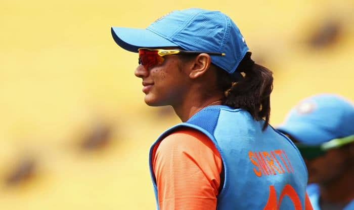 Need More Fearless Batters in Domestic Circuit For Improved International Show: Mandhana