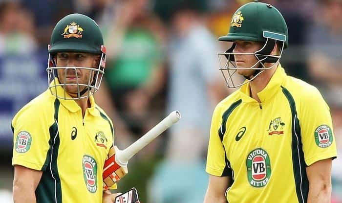 Ricky Ponting Warns Steve Smith And David Warner, Says Be Ready to Expect The Worst During ICC World Cup 2019
