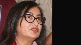 Bharatiya Janata Party to Back Actress Sumalatha Ambareesh in Mandya Lok Sabha Constituency