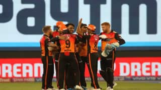 IPL 2020 Updates: SunRisers Hyderabad Could Miss David Warner, Jonny Bairstow in First Few Matches in UAE